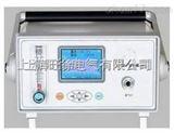 特价供应SF6精密露点仪 SF6气体微量水分测试仪