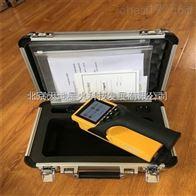 XH-GY61鋼筋掃描儀
