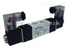 亚德客电磁阀ACQ63*40-B–N