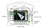 EPOCH 1000系列新型探伤仪参数规格