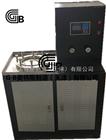 GB土工布耐静水压测定仪-试件选型