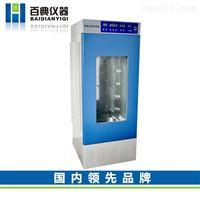 MGC-450BP光照培养箱的光照度