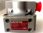 美国MOOG伺服阀原装进口提供报关单