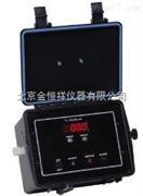 339系列便携式甲烷泄漏检测器
