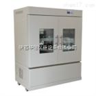 大容量立式摇床(恒温)培养箱BSD-YX(F)3400