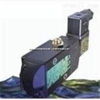 ASCO TG-17E系列执行器应用,杰高TG-13E执行器通用特征