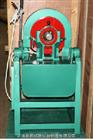 创新锥形球磨机安装步骤,xmq锥形球磨机