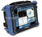 OmniScan SX探伤仪操作简便日本进口