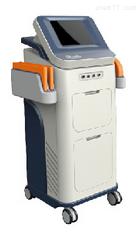 脉冲磁治疗仪(超强型立式)