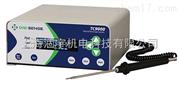 美國Digi-Sense TC9500程控溫控儀