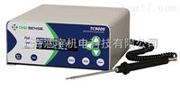 TC9000Digi-Sense温度控制器