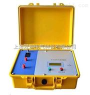 GCXC-10A电力变压器互感器消磁仪