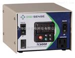 美国DigiSense TC6000温控仪 控温仪
