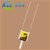 便携式电阻法插针水分仪XCS-10生产厂家