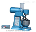 JJ-5行星式水泥胶砂搅拌机操作与保养