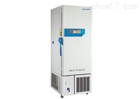 超低温冰箱 中科美菱 DW-HL290型