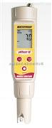 美国Oakton pHTestr10防水型笔试PH计