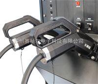 電動汽車交直流充電座測試儀