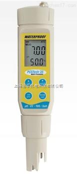 优特Eutech PTTestr35 防水型测试笔