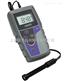 Eutech优特DO6+手持式溶解氧测量仪