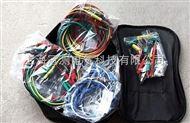 GCC,DCC,CSX,XYD系列电力测试导线包