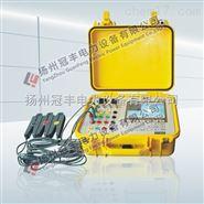 三相电能表现场校验仪/电能表现校仪