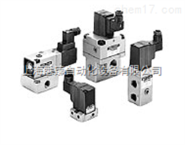 VY1901-220F日本SMC比例阀/电磁阀
