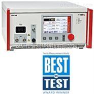 優惠供應NSG 3040TESEQ/特測 脈沖群發生器 NSG 3040