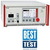 优惠供应NSG 3040TESEQ/特测 脉冲群发生器 NSG 3040