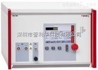 特测 TESEO NSG 3060 脉冲群发生器