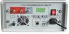 接地线成组直流电阻测试仪价格