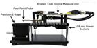 英国Ossila薄层电阻测量系统 代理Ossila