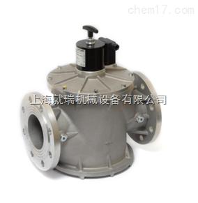 elektrogas气体安全电磁阀,EVRM-6NC