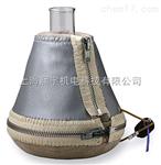 250ml、500ml进口Glas-Col锥形瓶加热套 烧瓶布式加热包