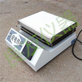 LY-TS2陶瓷电热板