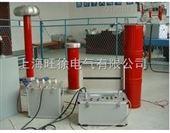 110KV/200KV变频串联谐振耐压试验装置 变频串联谐振装置特价