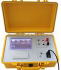 ZS5810变压器容量特性测试仪