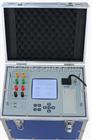 ZSL100/ZSL200回路电阻测试仪