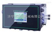 多參數紫外吸收水質監測儀 水質在線分析儀