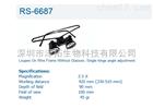 Roboz放大镜 Roboz产品RS-6687 Roboz代理 动物手术放大镜