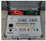ZT-200K变压器直流电阻速测仪原理