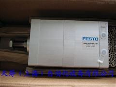 FESTO标准的强力气缸ADNH-100-30-A-P-A-2N