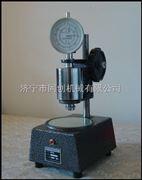 常规型国际橡胶硬度计