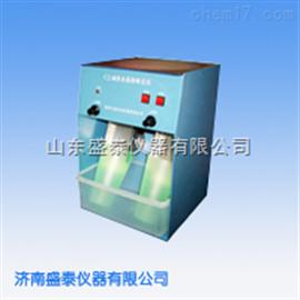 ST113大連磁性金屬測定儀面粉糧油分析儀