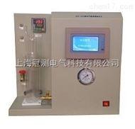 GC-0308空气释放值测定仪