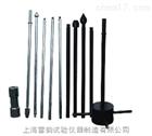 触探仪技术标准|LD-63.5N重型触探仪图片