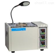 GC-706抗燃油自燃点测定仪