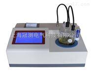 QX-G汽油辛烷值柴油十六烷值测定仪