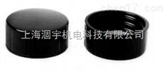 美国KIMBLE黑色螺旋盖 18-400 20-400 KIMAX试管盖 玻璃管盖