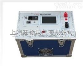 HF-3312交直流电阻测试仪型号